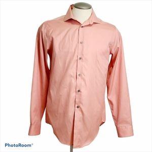 Calvin Klein Dress Shirt Brand New